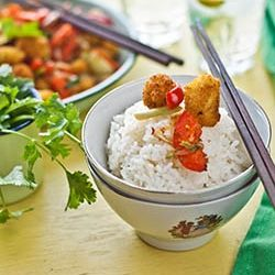 Chinese Salt And Pepper Squid Recipe Try This And Compare It With Your Chinese Restaurant Less Salty And No Msg Stuffed Peppers Chinese Salt Squid Recipes