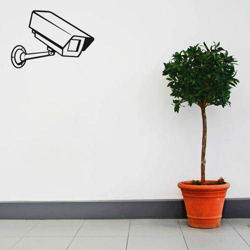 Cool Wall Decal (14 AZN) ▻ Http://sticker.az/