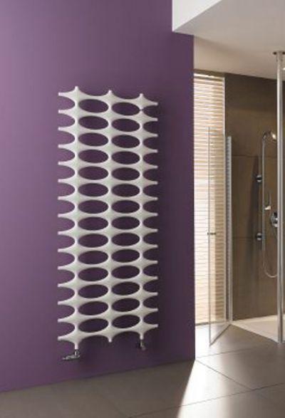 KERMI Kermi Badheizkörper Ideos … Badezimmer heizung