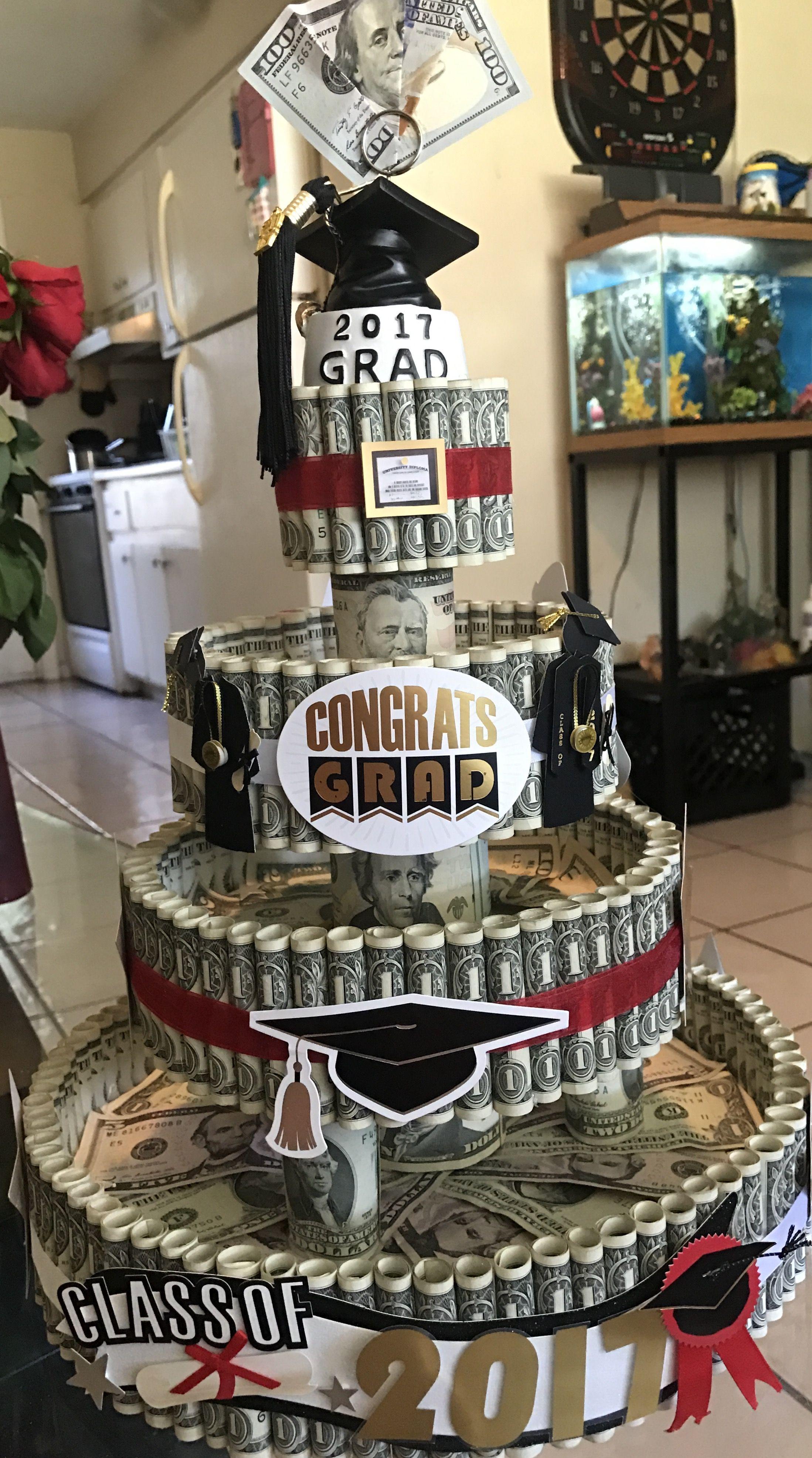 Graduation gift ideas high school graduation gifts