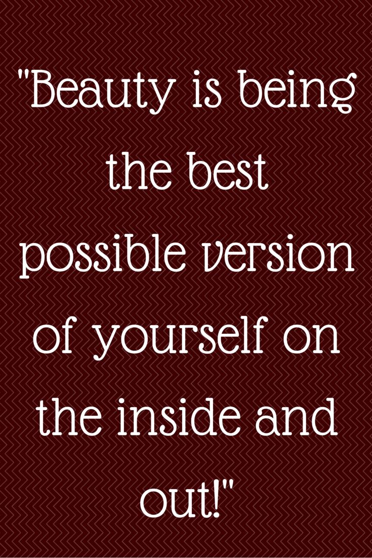 About Beauty Beauty Quotes Beauty Beauty Quotes Skin Care