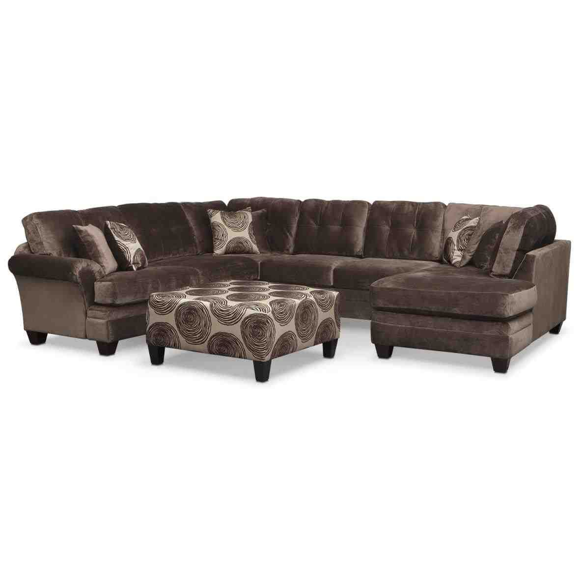 Cheap Living Room Furniture Sets Under 400 Xfmxinfo Page 57