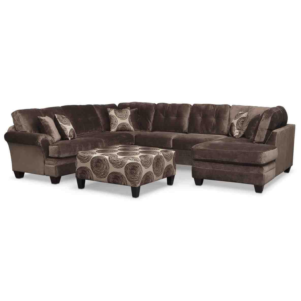 Best Cheap Living Room Furniture Sets Under 400 Cheap Living 400 x 300