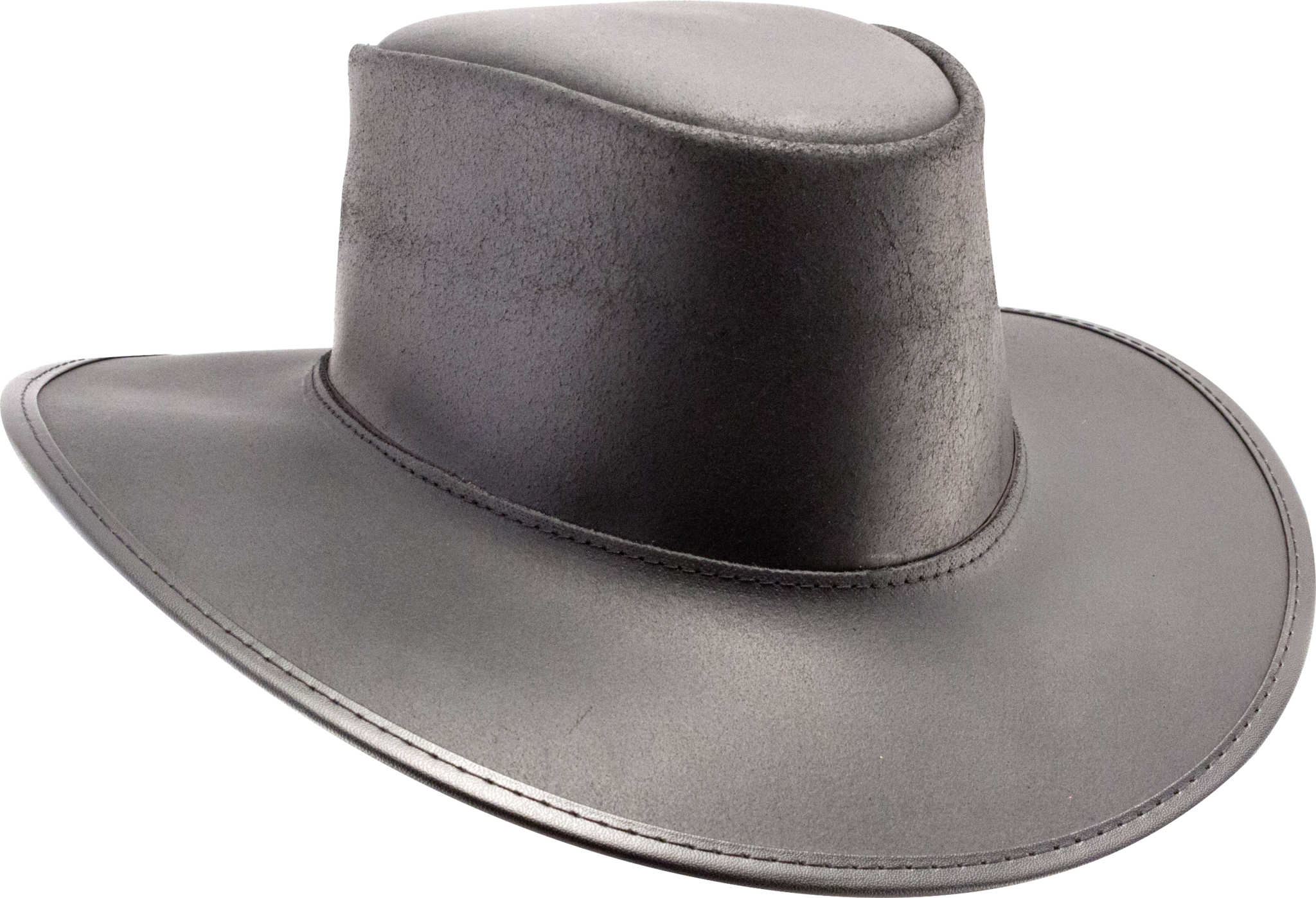 702f8512e8c Head n Home Bravo Hat Stores