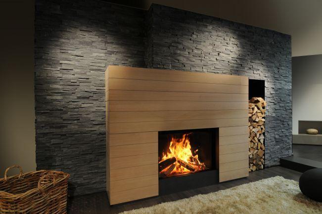 c t chemin es conception installation de chemin es sur mesure po les chemin es. Black Bedroom Furniture Sets. Home Design Ideas