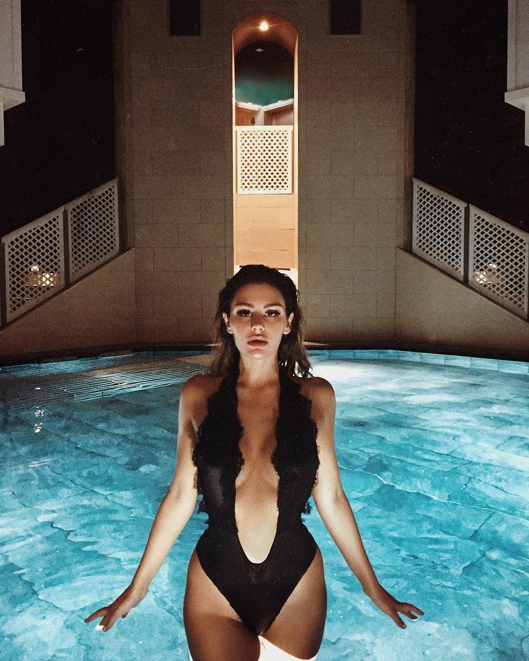 Bikini Nima Benati naked (18 photos), Pussy, Fappening, Selfie, bra 2018