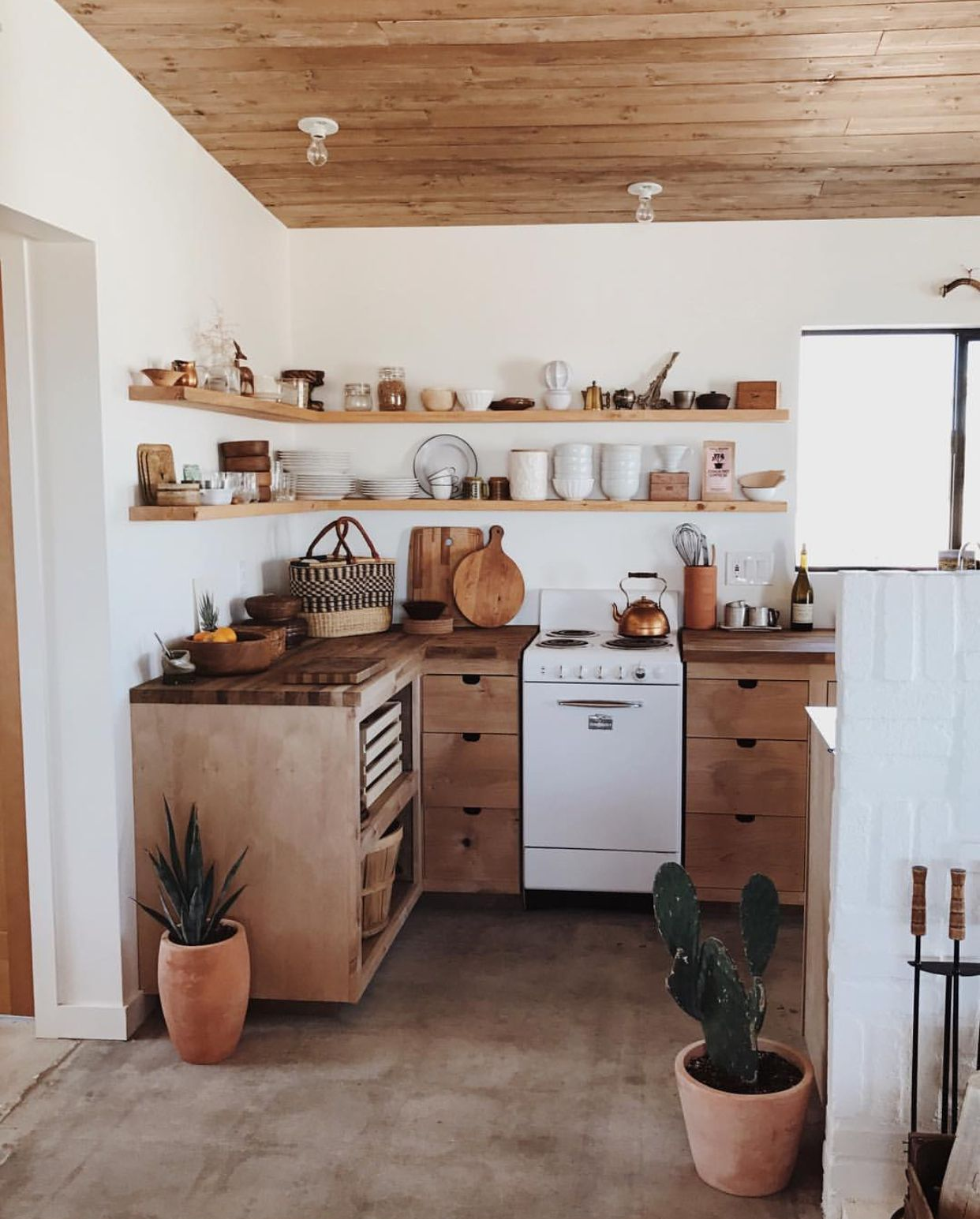 Kitchen Decoration Things: Pin By Caroline Gratton On House Ideas