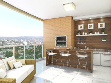 ... ?350) churrasqueira/ barbecue Pinterest Living rooms and Room