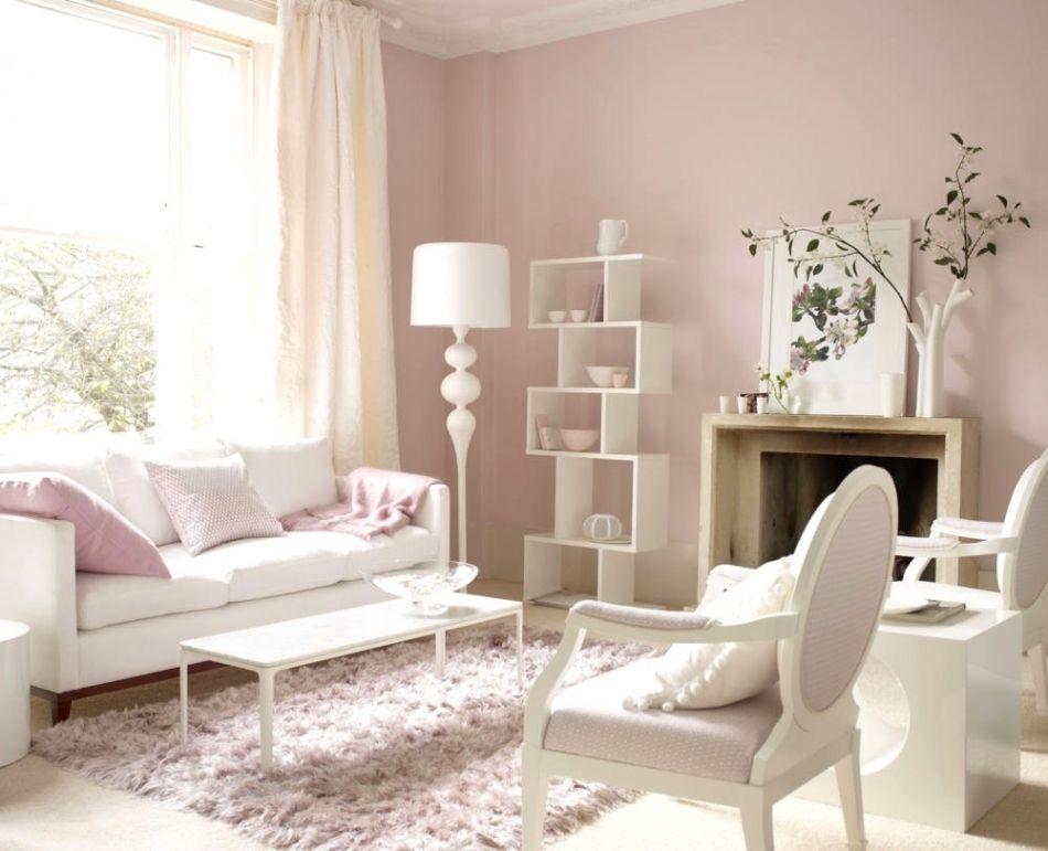 Wohnzimmer Italienisch ~ 179 best wohnzimmermöbel images on pinterest deko display