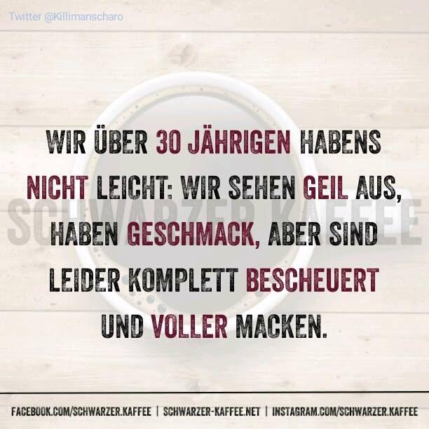 140 Kurze Witze Fur Jeden Humor Top 10 Schreiben Net