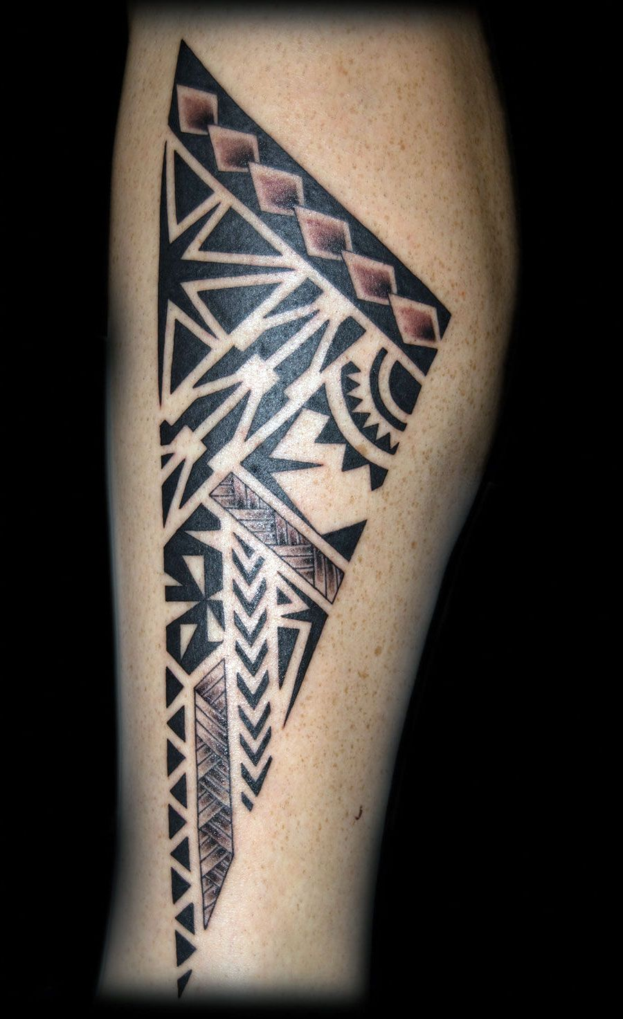 Hawaiian tribal design hawaiian tribal tattoo designs and meanings hawaiian tribal design hawaiian tribal tattoo designs and meanings buycottarizona Choice Image