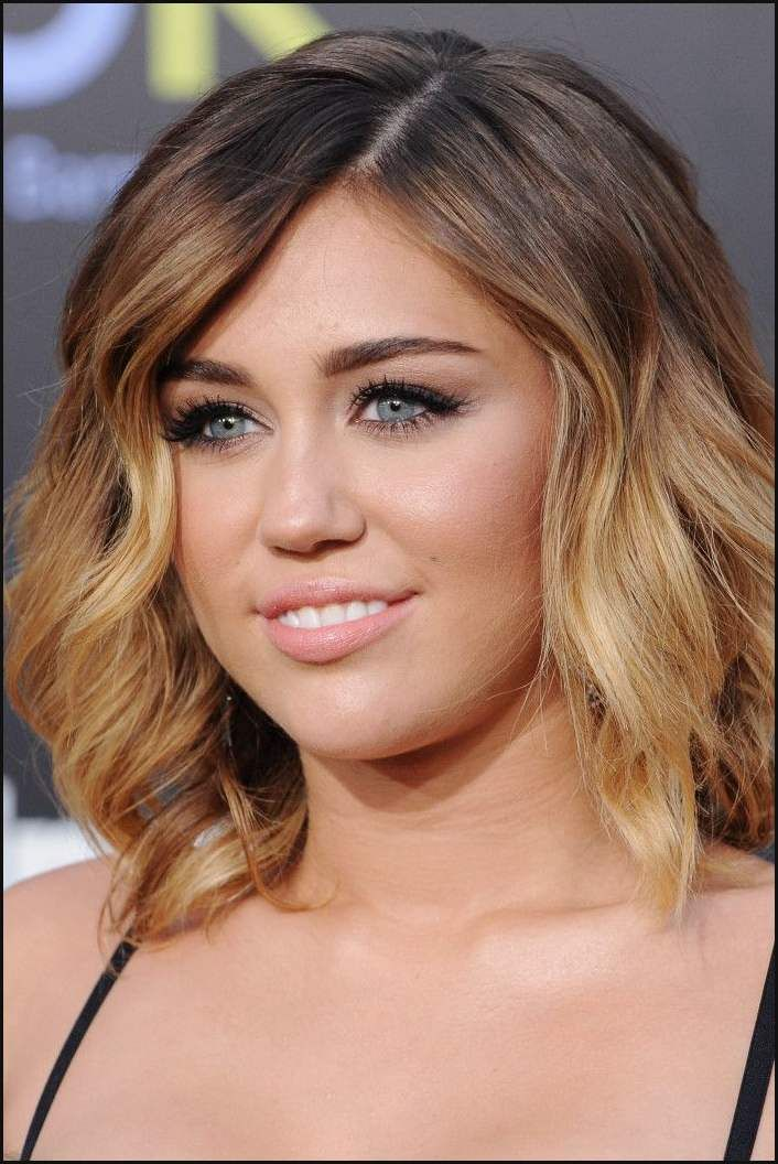 Best 25 Miley Cyrus Hair Ideas On Pinterest Miley Cyrus Miley