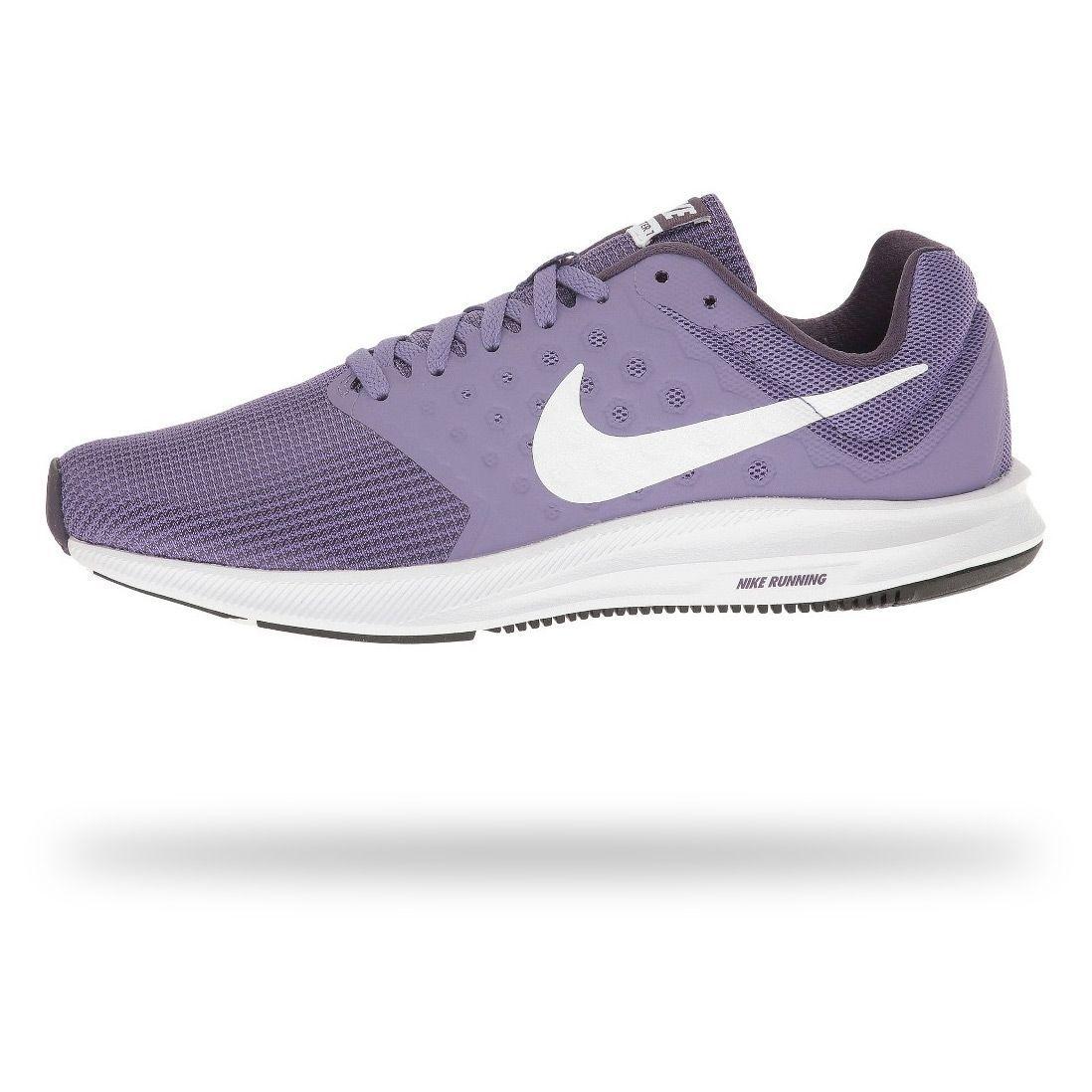 Nike Downshifter 7 Women\u0026#39;s Running