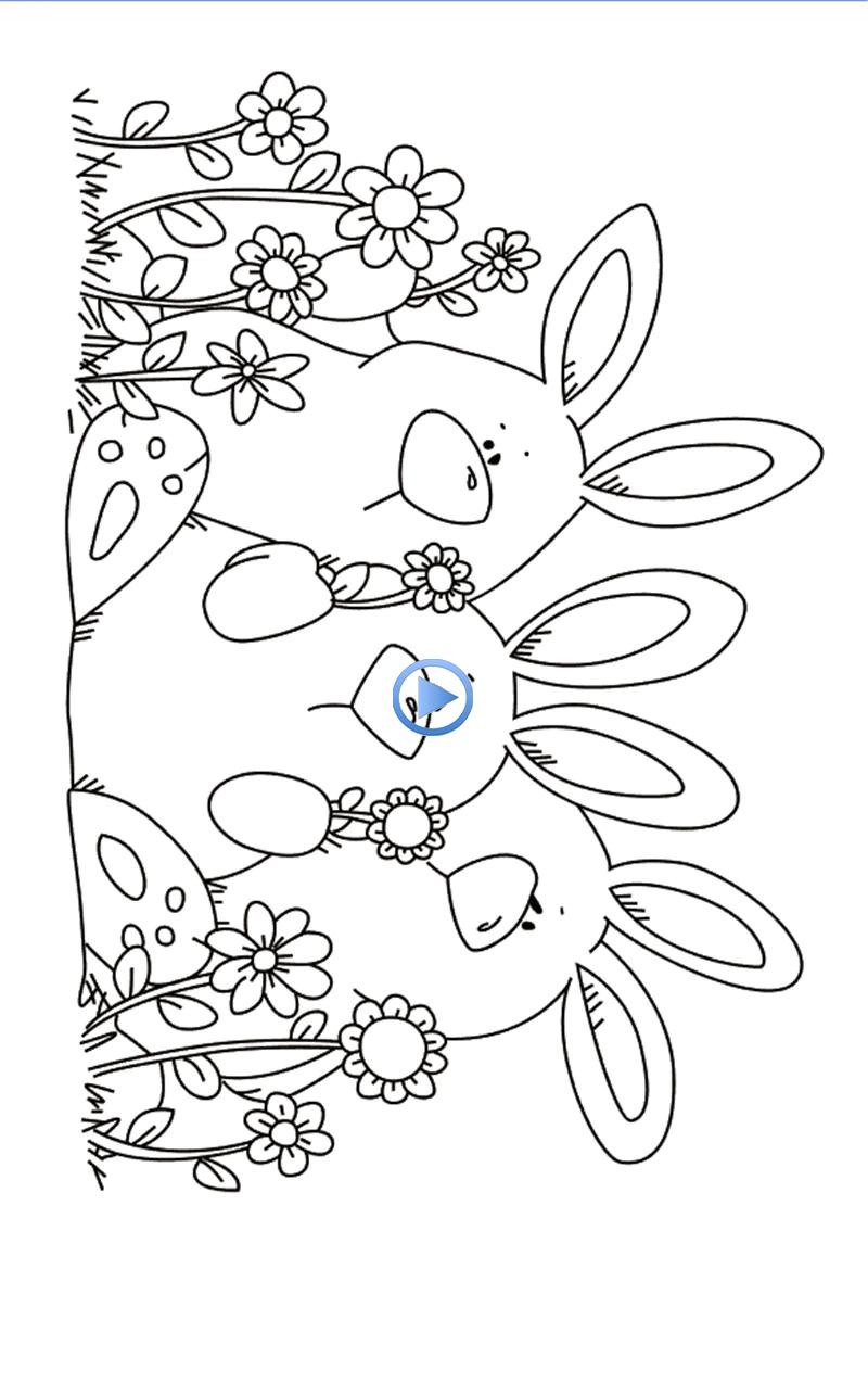 New Free Scrapbooking Pages Diy Popular Western Scrapbooking Pages No Cost Ma Gardencl In 2020 Ausmalbilder Wenn Du Mal Buch Fensterbilder Weihnachten Basteln