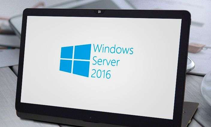 Windows portable webdav server