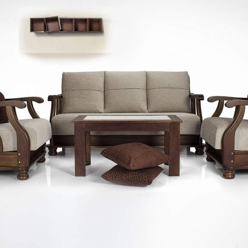 Sofas Couches Online At Best Prices In Indiain