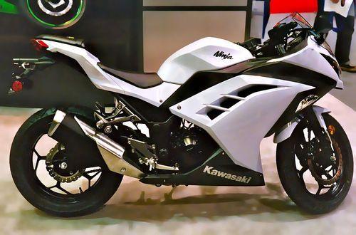 2013 2014 Kawasaki Ninja 300 Ex Abs Service Repair Manual Manual Service Ninja Kawasaki Kawasaki Ninja 300 Kawasaki Ninja Kawasaki Bikes