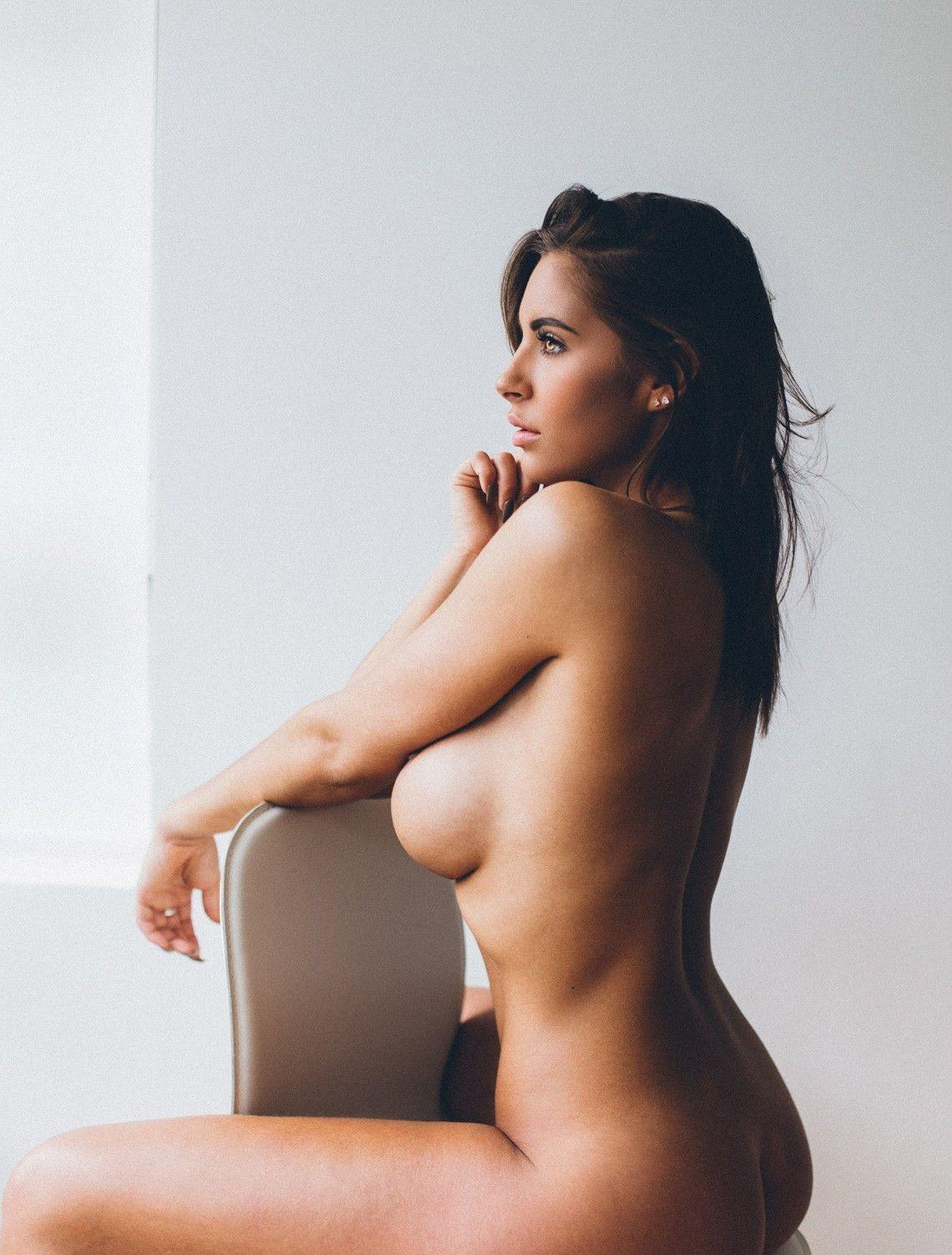 foto porno putri violla