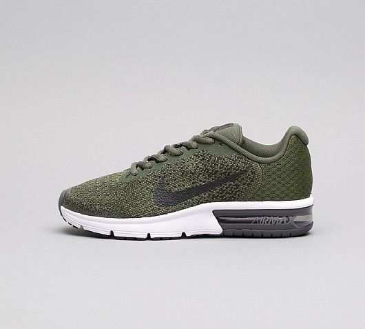 new concept 7d399 a36e6 Air Max Sneakers, Sneakers Nike, Air Presto, Best Brand, Ds, Adidas