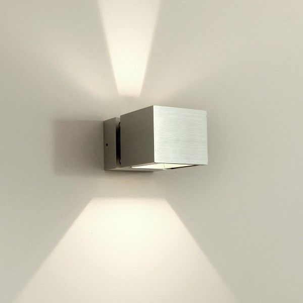 Find This Pin And More On Light Fixtures By Adrianebirt.