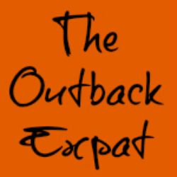 Outback expat button   250x250