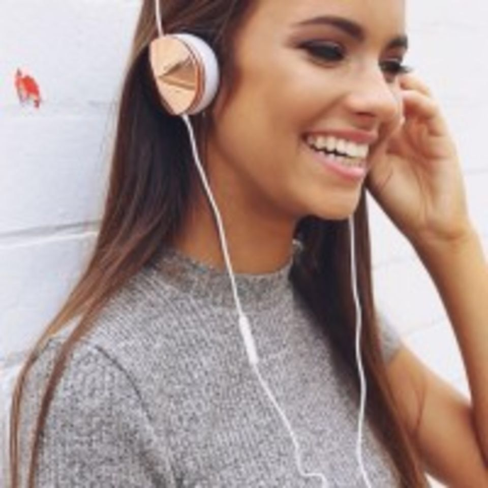 Check this out: 5 Podcasts That Will Help You Become Super Successful. https://re.dwnld.me/9XRQp-5-podcasts-that-will-help-you-become-super-successful
