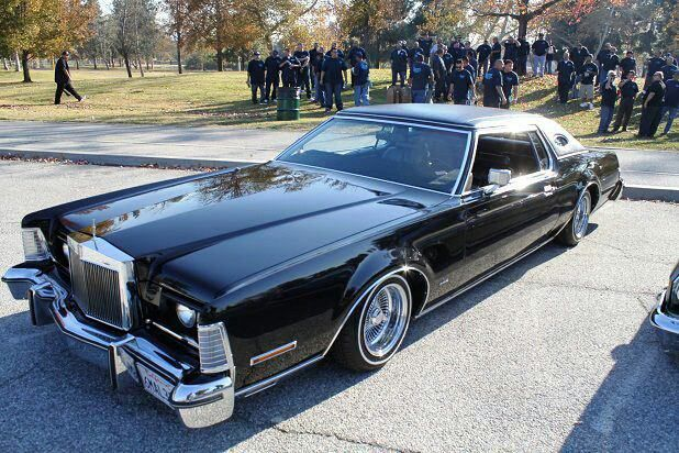 Gangster Ass Lincoln Gangster Rides Pinterest Lincoln Cars