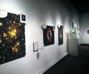 Hudson River Museum: Discover a Planetarium, a Historic House and Beautiful Views in Yonkers | MommyPoppins - Things to do with Kids