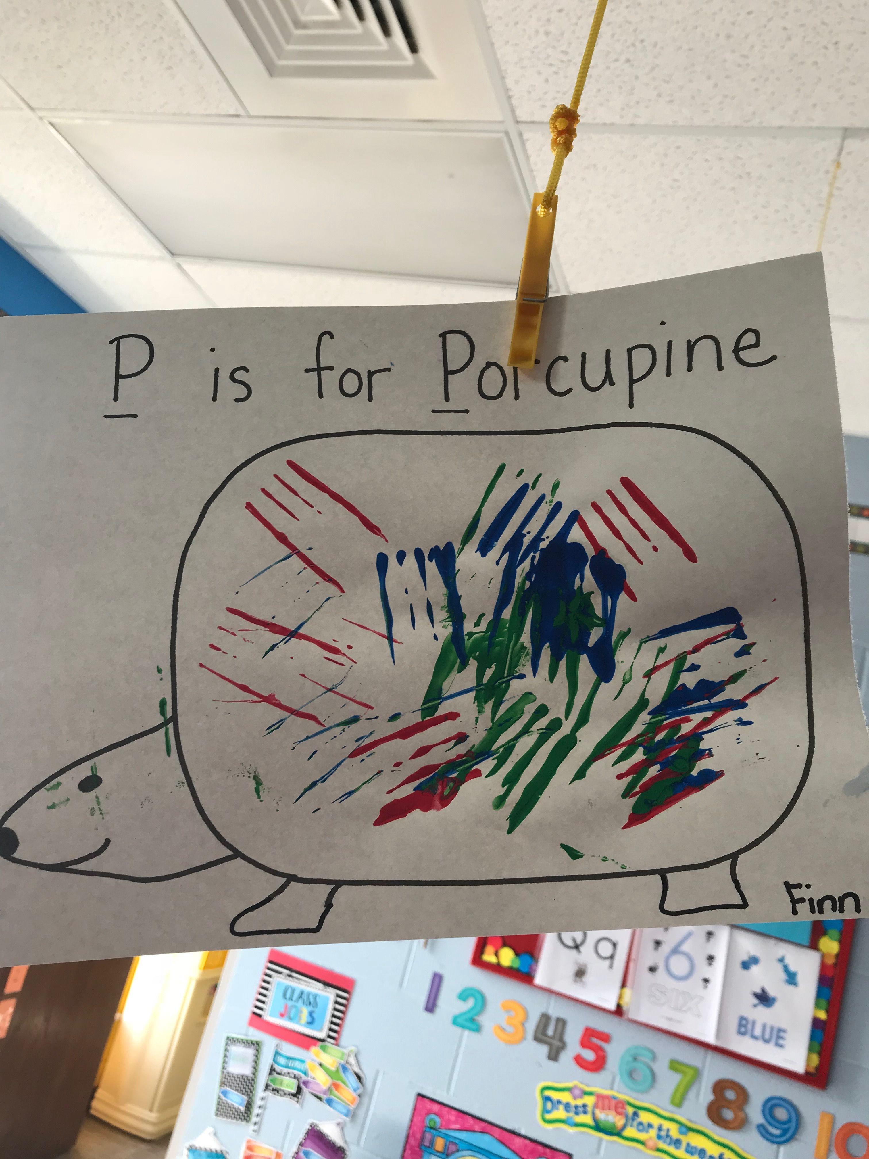 Pin By Jill Griffin On Preschool January
