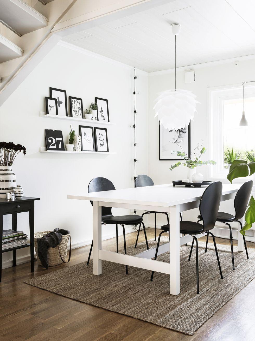 Scandinavian home follow gravity home blog instagram pinterest facebook shop
