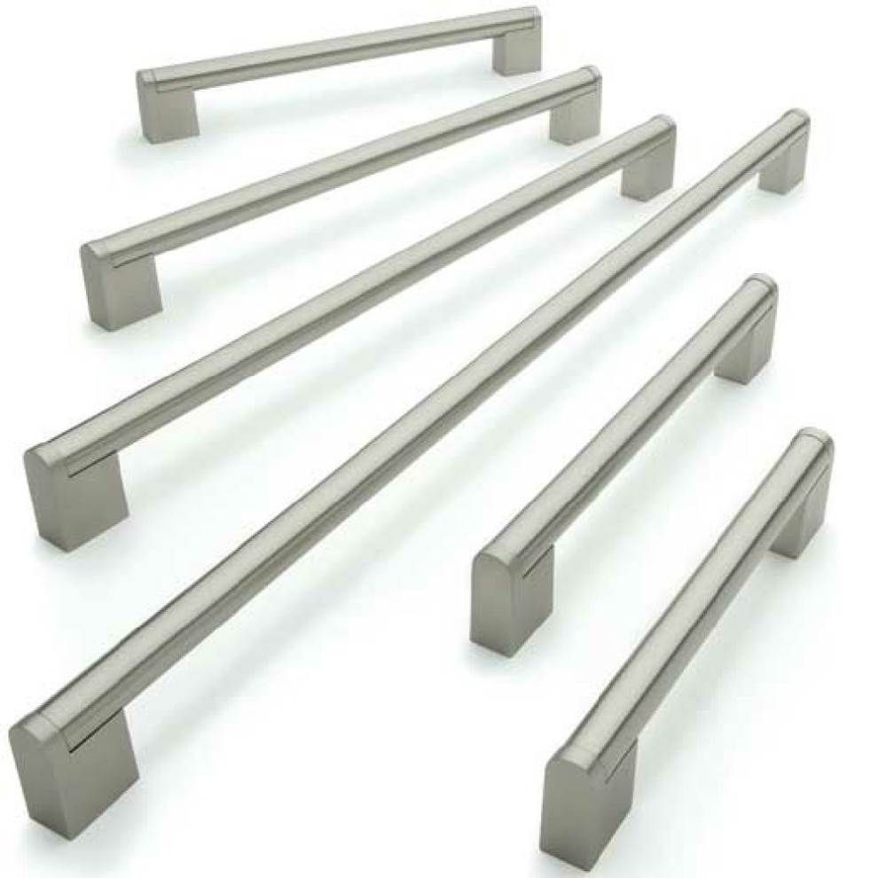 Kitchen Cupboard Handles Stainless Steel Stainless Steel Kitchen