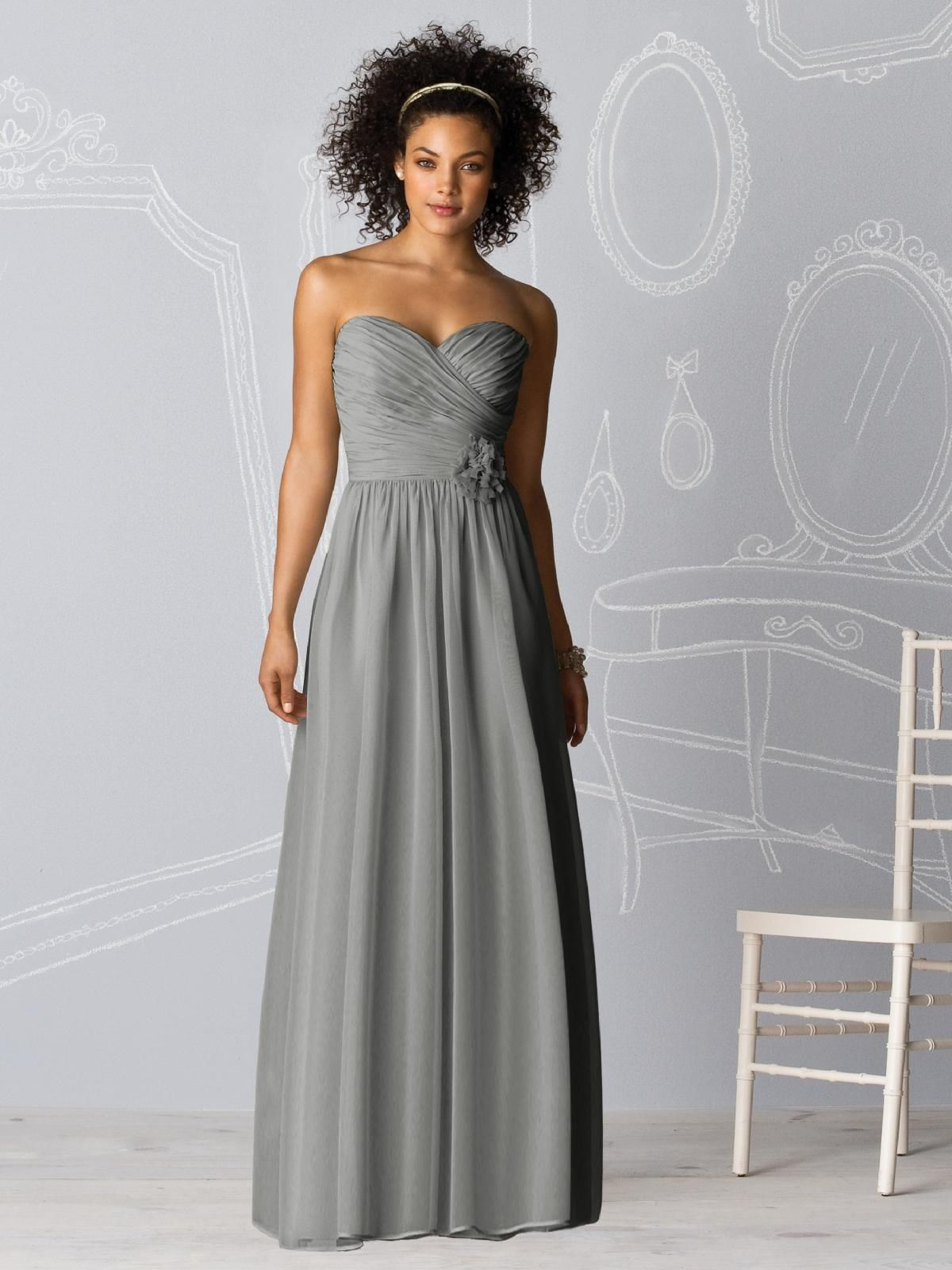 After six bridesmaid dress 6682 wedding after six bridesmaid dress 6682 ombrellifo Image collections