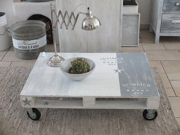 Pin Von Diane Godden Auf Coffee Table