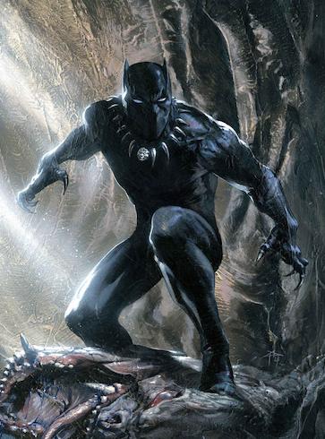 Black Panther 2 Ya Tiene Fecha De Estreno Panther Noticias Disney Taquilla