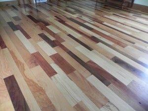 Urban Wood Habitat For Humanity Of Dane County Restore Tongue And Groove Flooring Installing Hardwood Floors