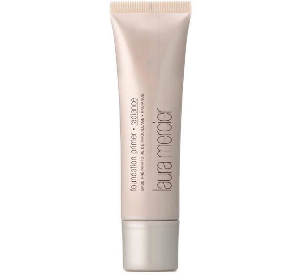 Fresh Face Skin Care Gresham