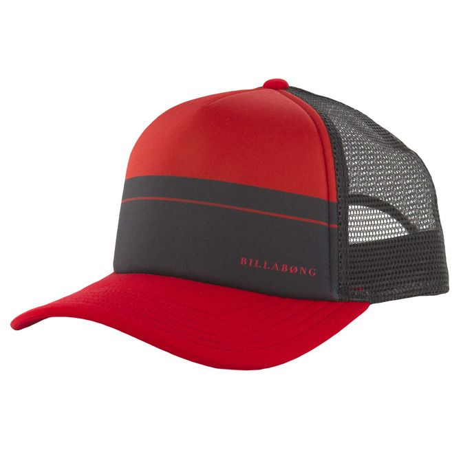 Method Trucker Hat  41b4c9be668