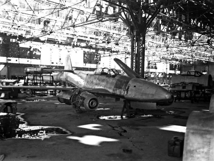 Luftwaffe 46 et autres projets de l'axe à toutes les échelles(Bf 109 G10 erla luft46). - Page 20 A1238e80c8130ea54d7976a40adfea49