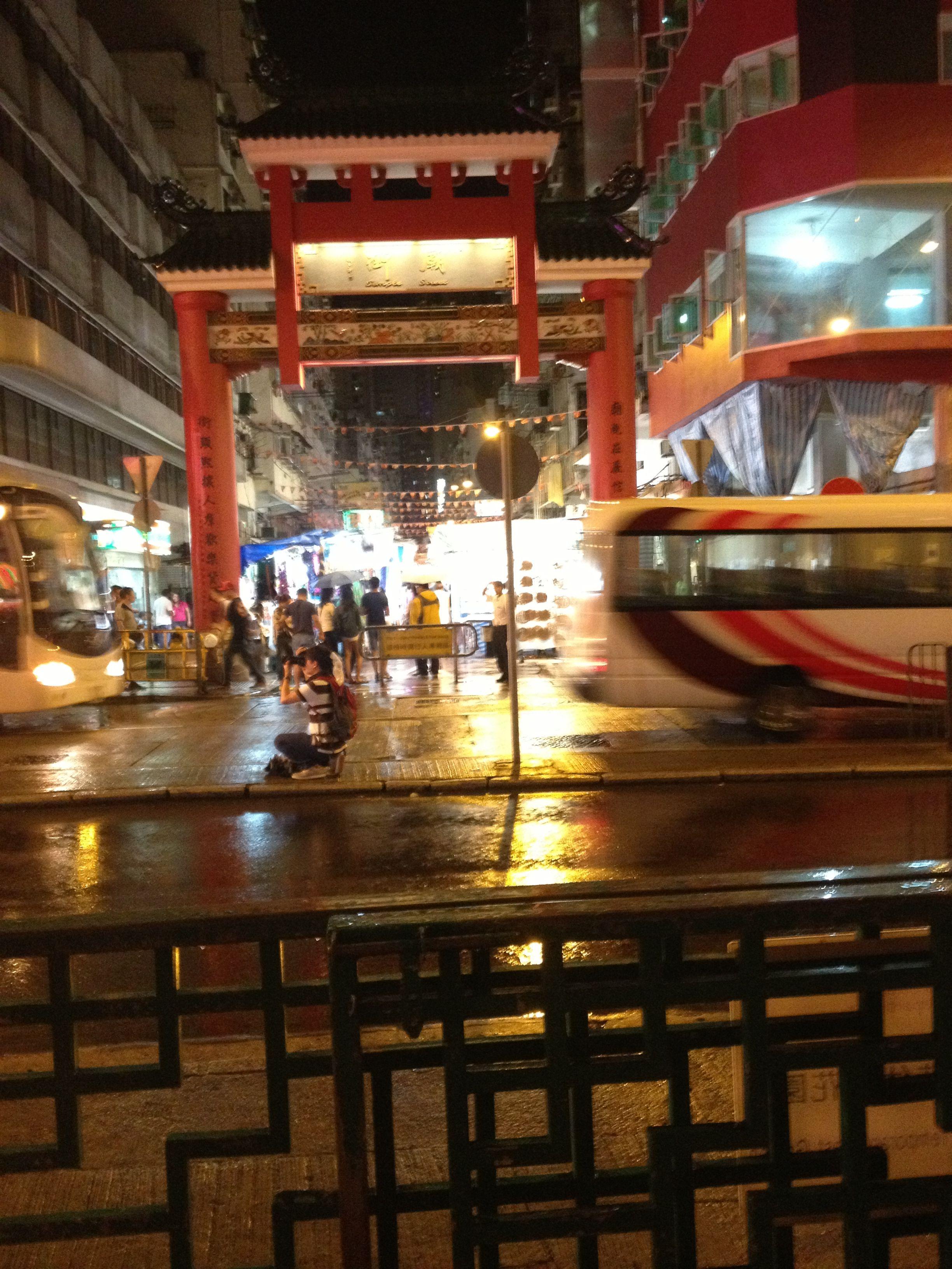 Pin by Jacksonville Lad on Hong Kong   Hong kong. Kong. Hong