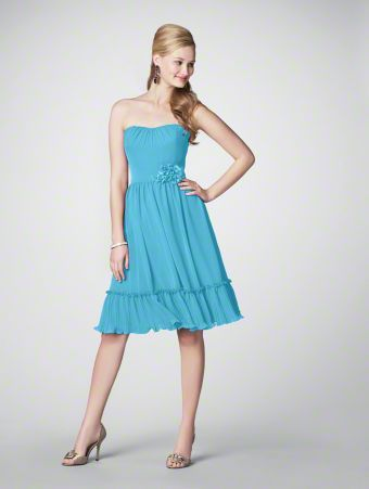 Alfred Angelo style 7194