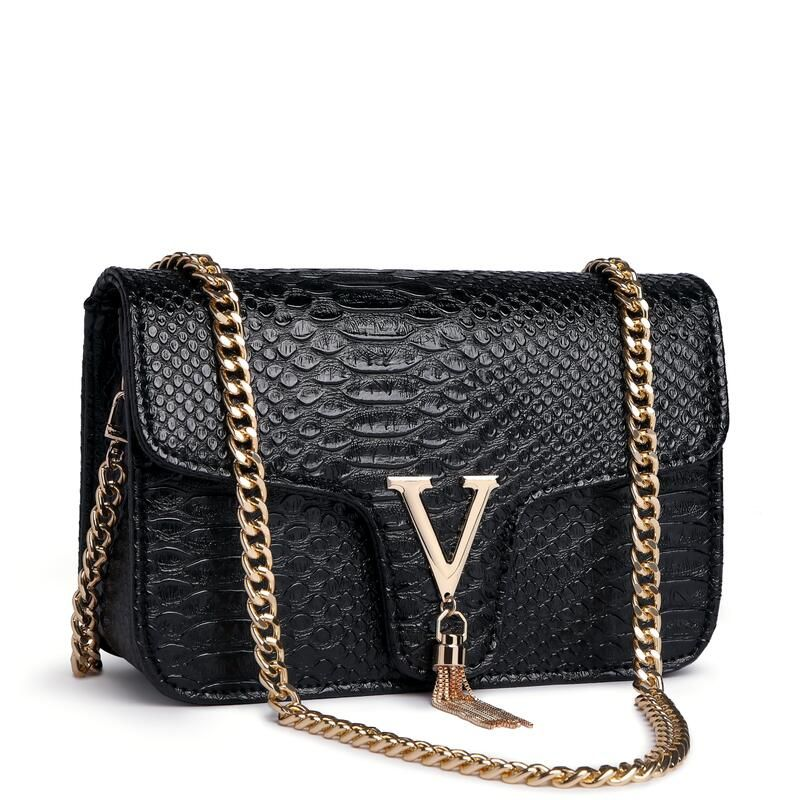 Cheap Top-Handle Bags, Buy Directly from China Suppliers 2018 NEW style  European Italy brand handbags leisure luxury handbags women bags designer  women ... c35182eb21