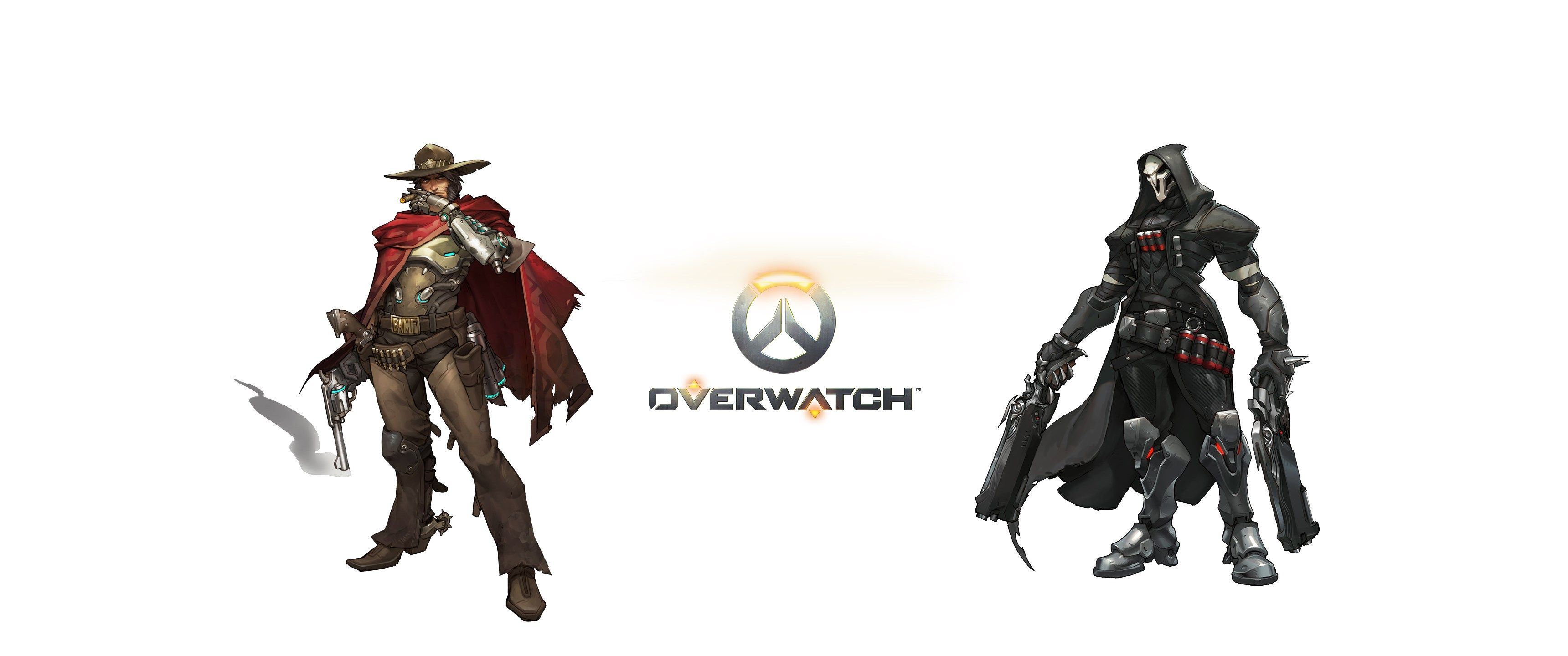 3440x1440 free wallpaper and screensavers for overwatch