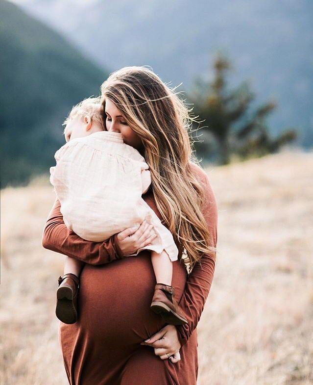 Motherhood Photography 154 #bondingwithchild