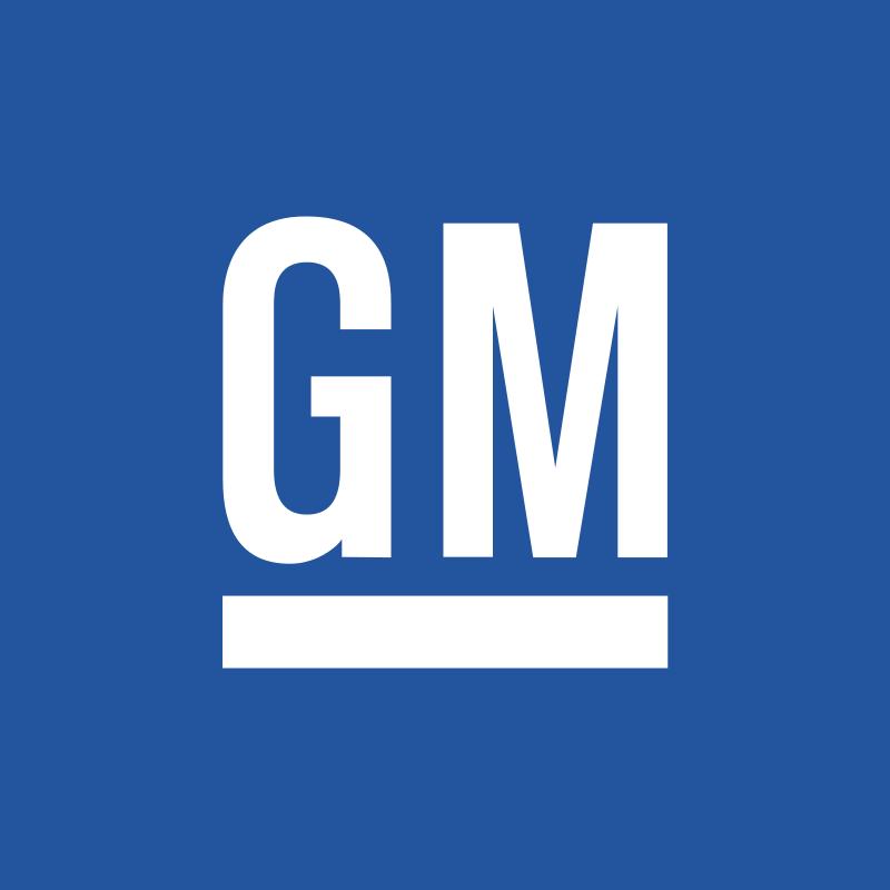 General Motors Logo General Motors Wikipedia 2020 블록체인
