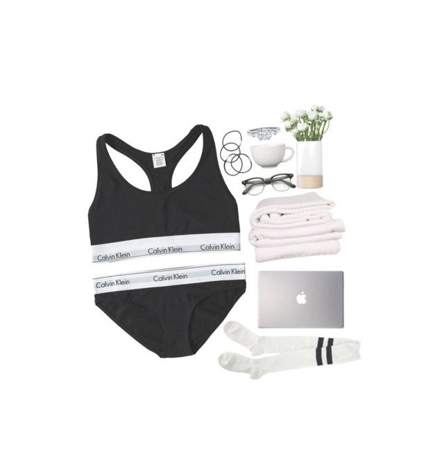 """""""⠀⠀⠀LANA DEL REY - HIGH BY THE BEACH"""" by sassy-an0ns ❤ liked on Polyvore featuring art"""