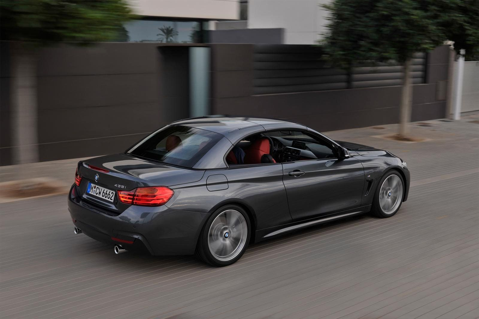 Otsile Abuti Bmw On Twitter In 2020 Motor Bayerische