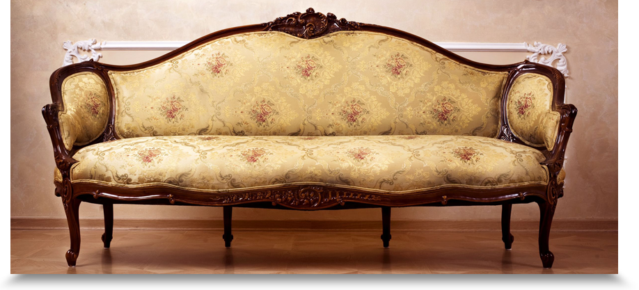 Boston Furniture Design Upholstery Interiordesign Sofa Retro Furniture Victorian Furniture Furniture Design