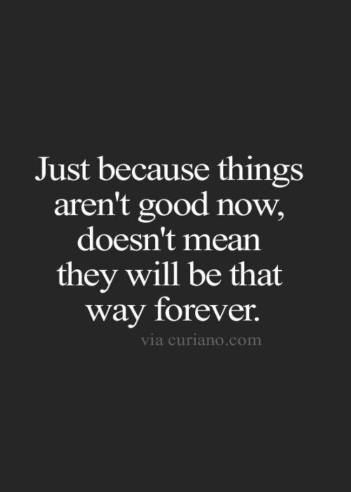 Interesting Quotes About Life Stunning Quotes Life Quotes Love Quotes Best Life Quote  Quotes About