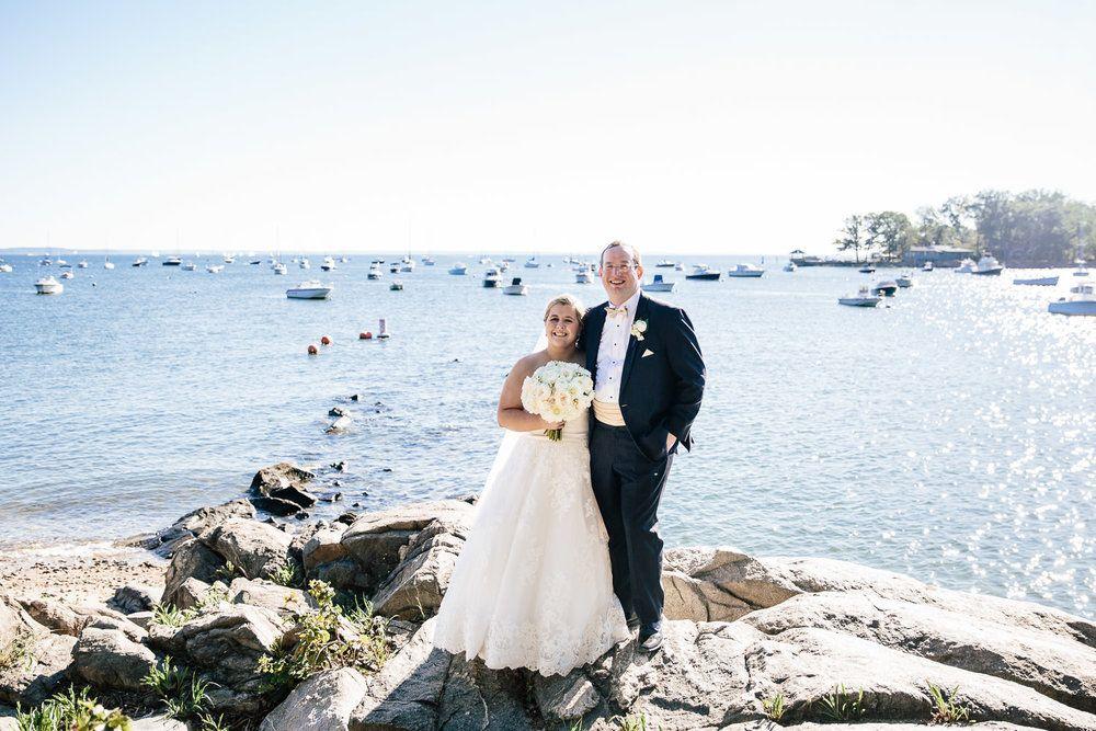 Wedding Posing Photos Ceremony Beach Bride Tropical