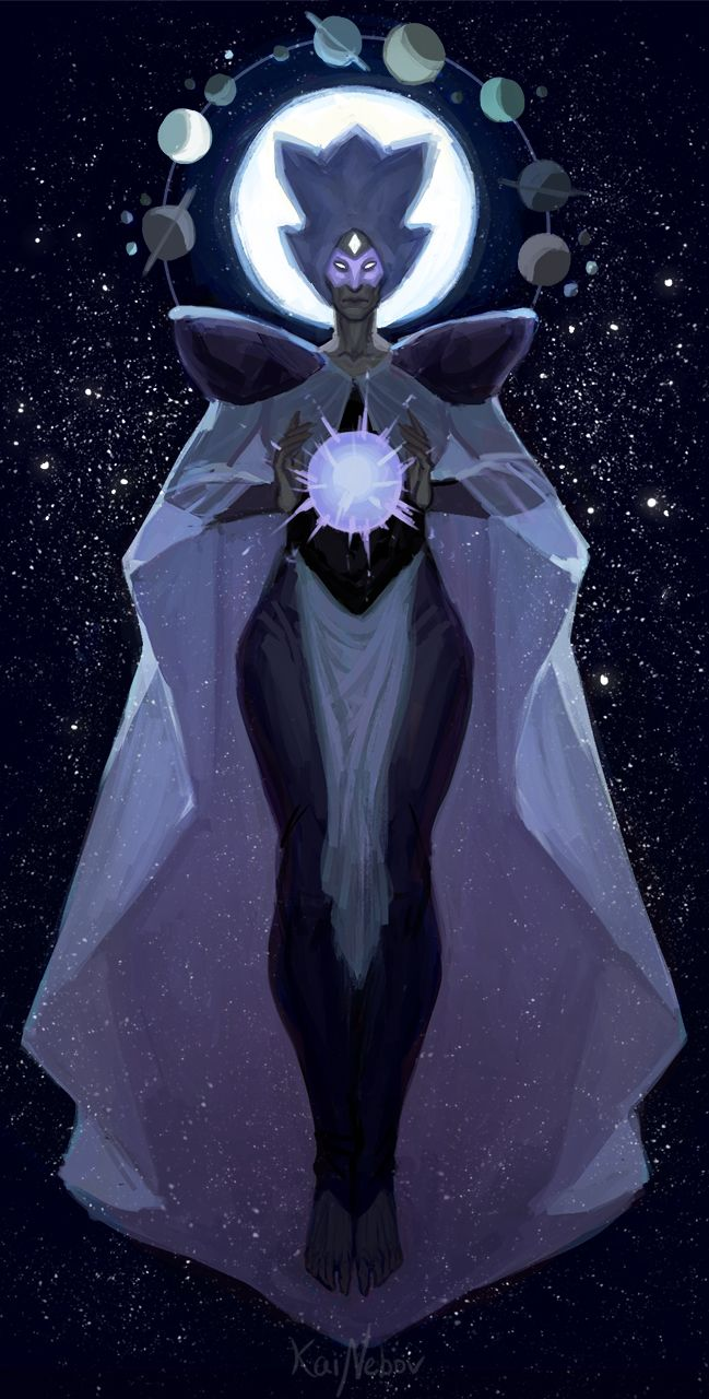 finally white diamond s mural redraw this is the last